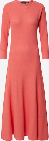 POLO RALPH LAUREN Jurk in de kleur Rood, Productweergave