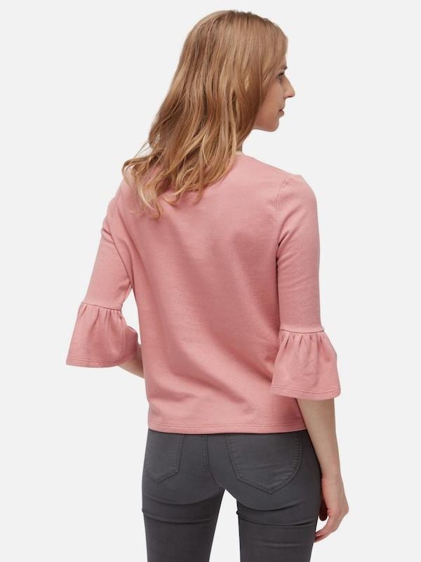 T Denim En Rose shirt Ancienne Tom Tailor 6gfvb7Yy