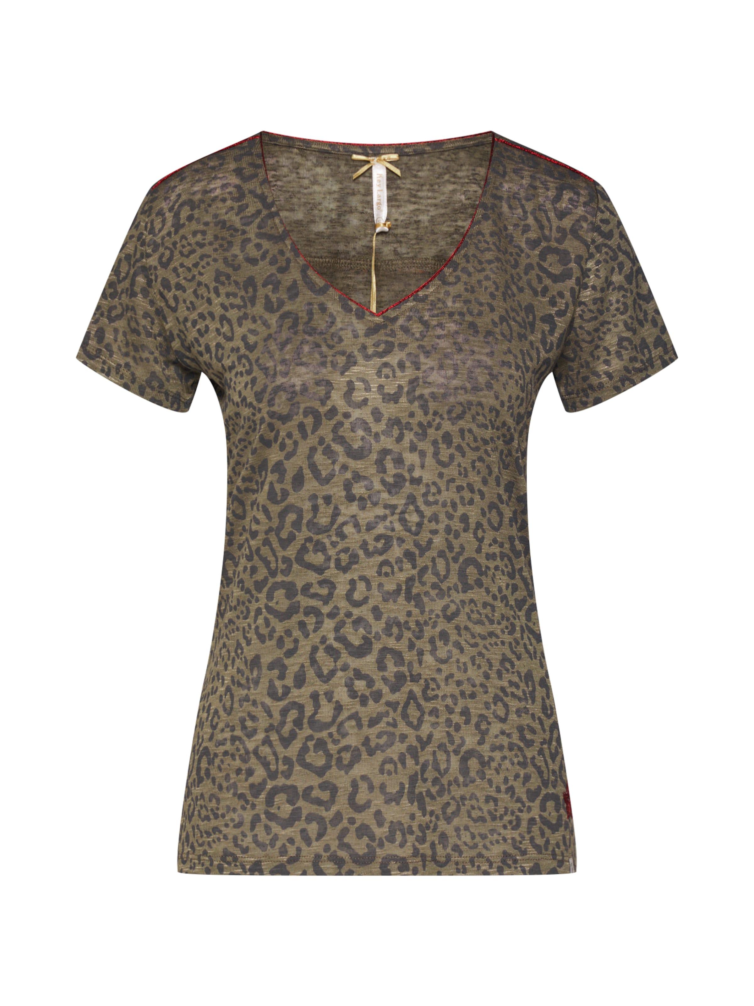 True' Largo 'wt In shirt Khaki T Key ZPTXiuOk