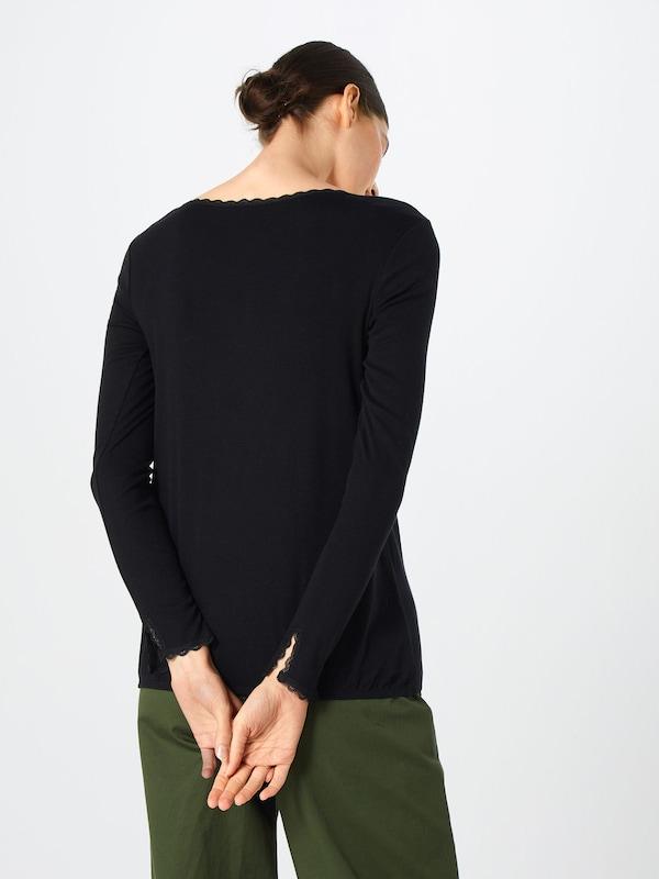 En Esprit Noir By T Edc shirt reCoWQBdx