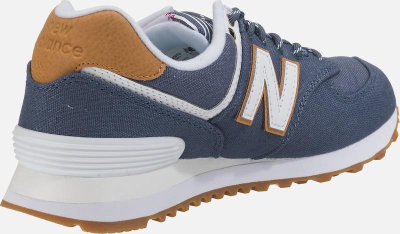 new balance Sneaker 'WL574-SYD-B'