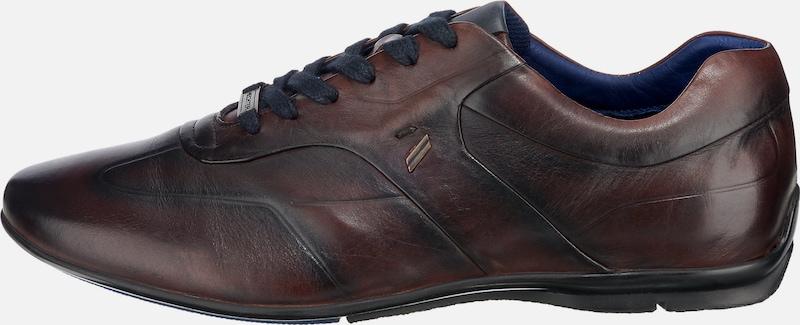 Daniel Hechter Sneakers