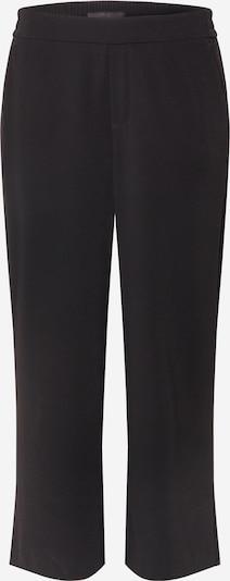 MAC Kalhoty 'Chiara' - černá, Produkt
