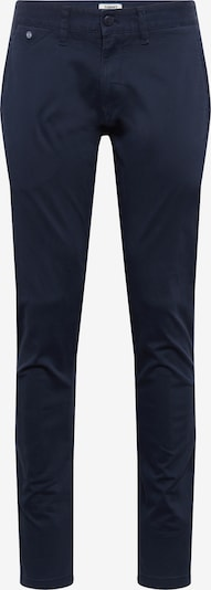 Tommy Jeans Chino 'TJM ORIGINAL SLIM FIT' in navy, Produktansicht