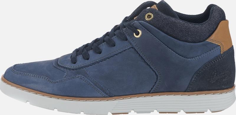 BULLBOXER Sneakers High