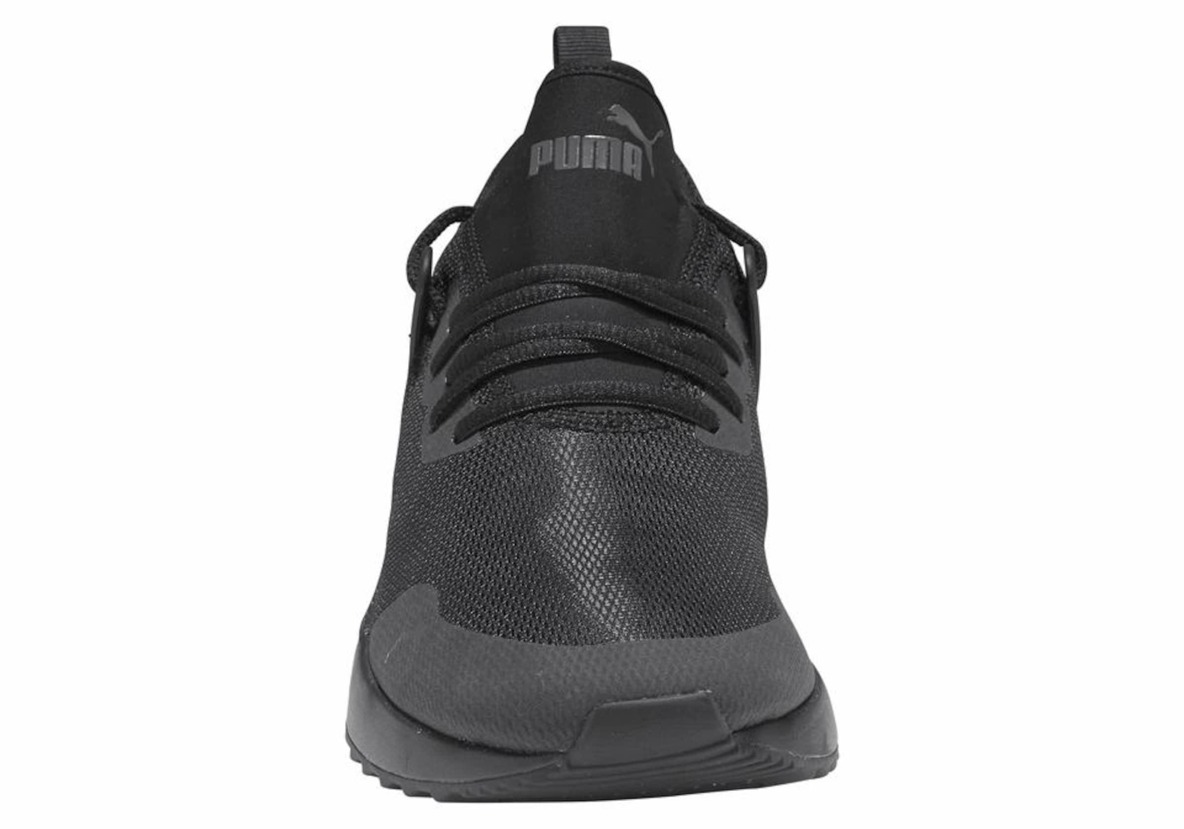 Billig Authentisch PUMA Sneaker 'Pacer Next Cage' Verkauf Des Niedrigen Preises 100% Original Zum Verkauf Outlet Erschwinglich Günstigstener Preis Günstiger Preis UhS6eva6
