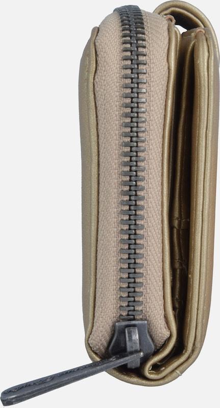 Fritzi aus Preußen 'Viola' Geldbörse 12 cm