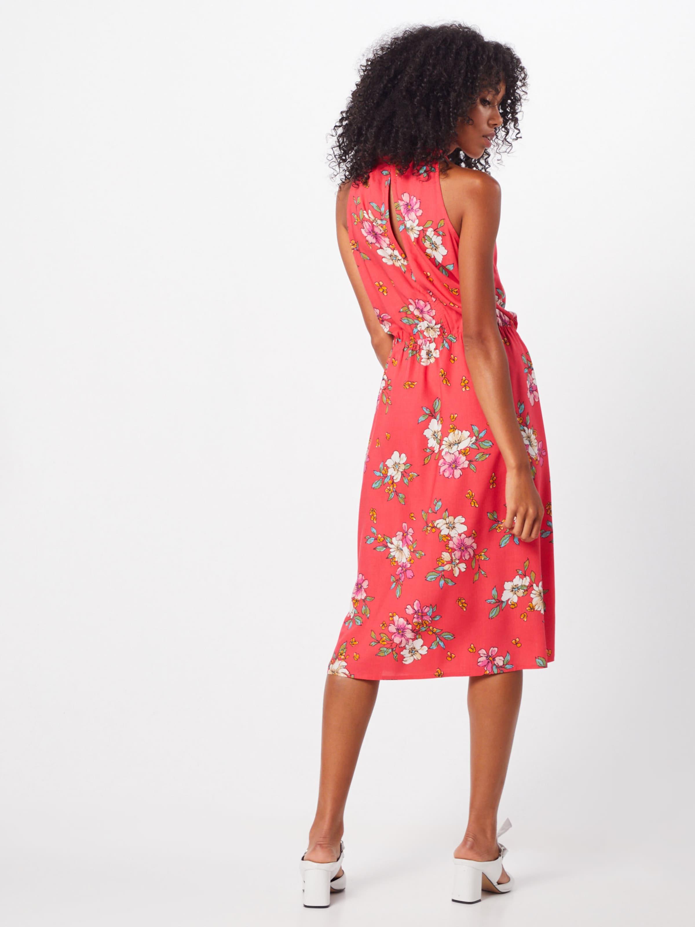 D'été Yong S l De 'jdytrick En RoseRouge Treats Robe Dress' Jacqueline WbDIeH9YE2