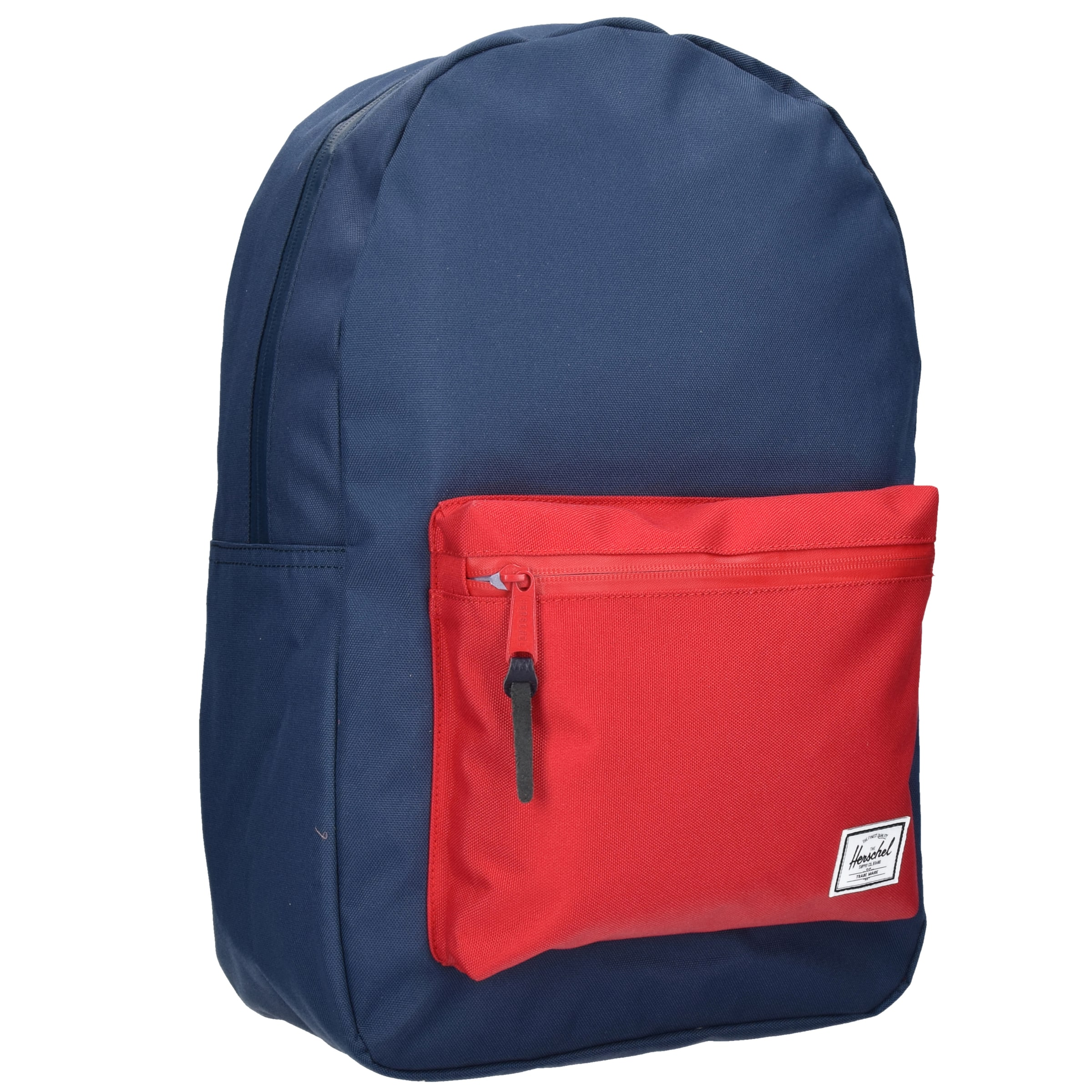 Grenze Angebot Billig Herschel Settlement Backpack Rucksack 44 cm Laptopfach Erstaunlicher Preis Visa-Zahlung Verkauf Truhe Finish Billig Verkauf Fabrikverkauf zmRmX2AtxF