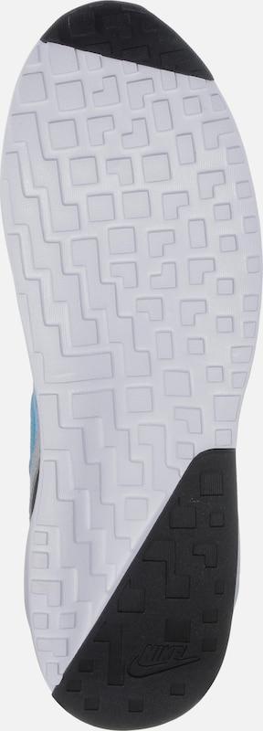 Nike Sportswear Sneaker Pantheos