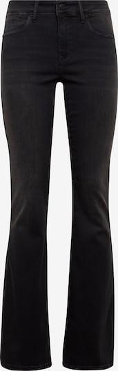 Mavi Džínsy 'MEL' - čierna, Produkt