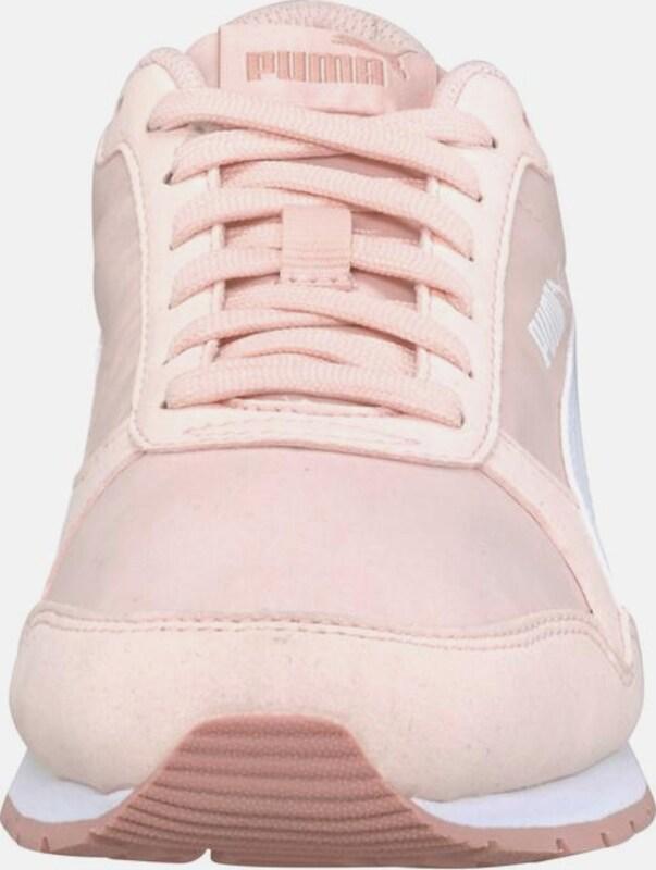 PUMA Sneaker 'ST Runner v2 NL'