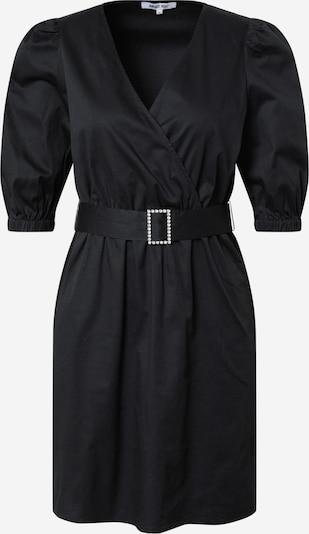 ABOUT YOU Šaty 'Liora' - čierna, Produkt