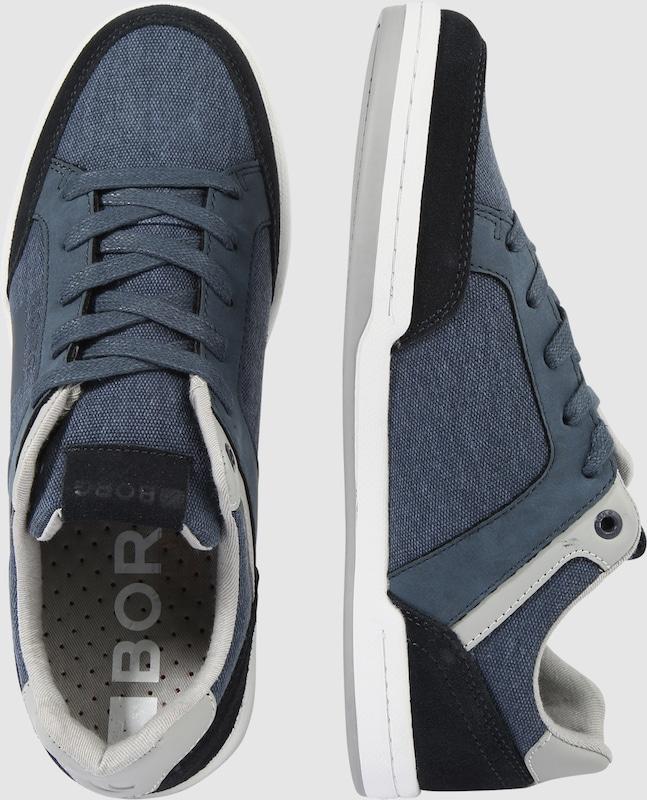 Haltbare Mode | billige Schuhe BJÖRN BORG | Mode Sneaker Low Schuhe Gut getragene Schuhe 7dec1a
