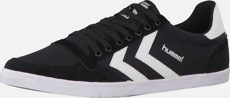 Hummel | Sneaker 'Slimmer Stadil'