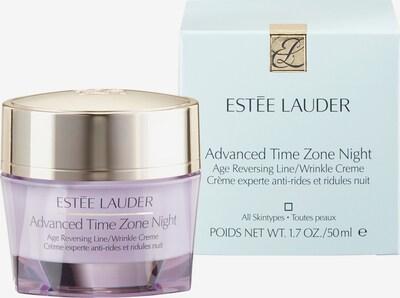 ESTÉE LAUDER 'Advanced Time Zone Night Creme' Anti-Aging Nachtcreme in helllila, Produktansicht