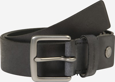 Diržas iš Calvin Klein Jeans , spalva - juoda, Prekių apžvalga