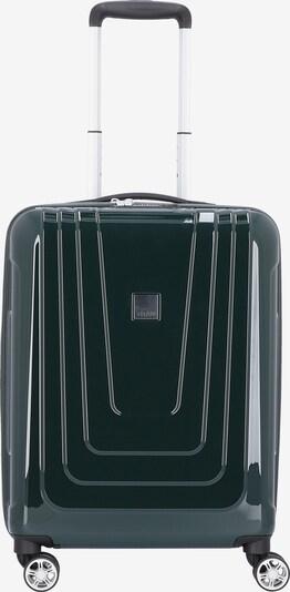 TITAN Trolley 'X-Ray' in tanne, Produktansicht