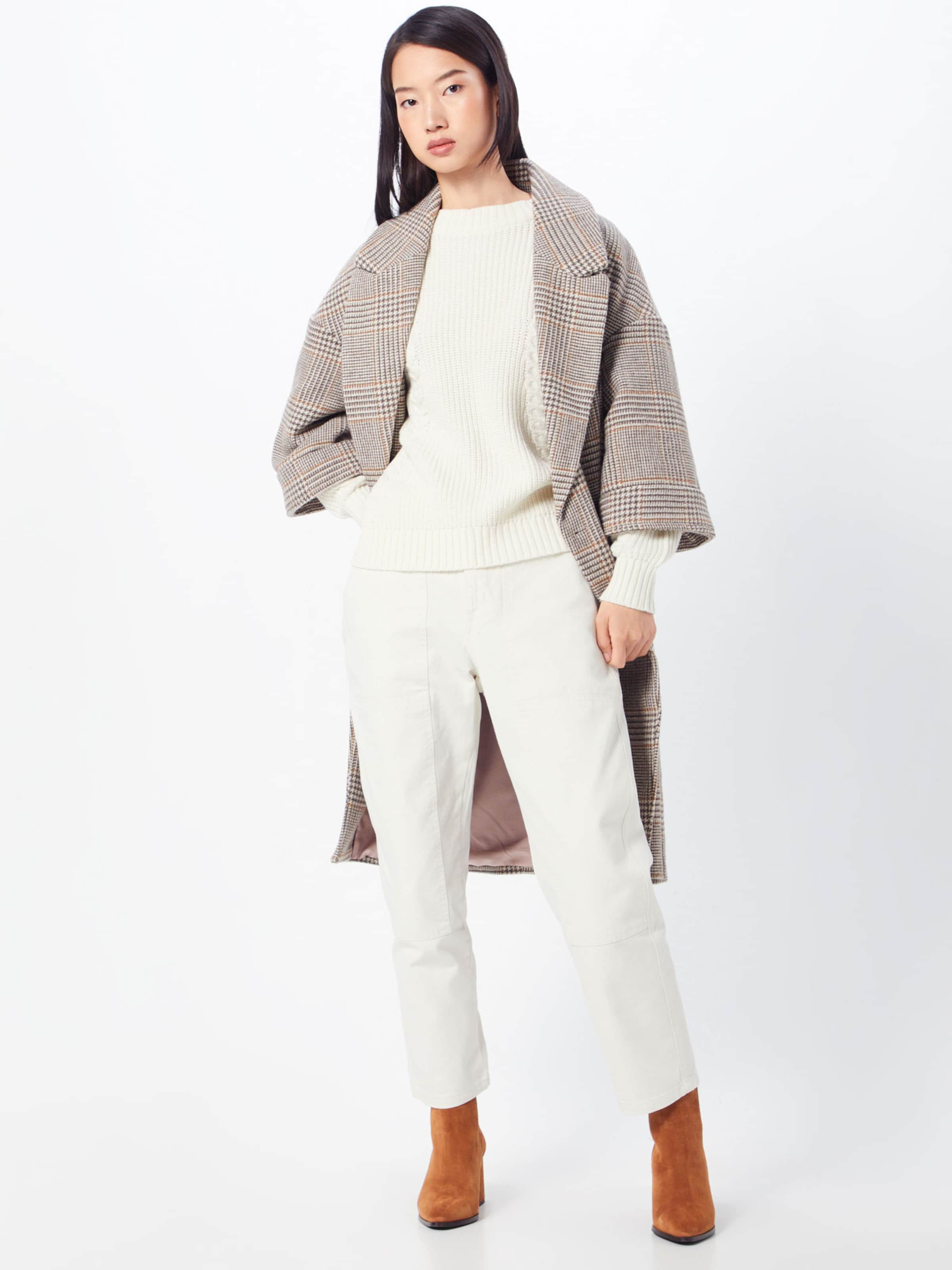 B Pullover Pullover Creme young Pullover B B young young In In In Creme Nkn0X8OwP
