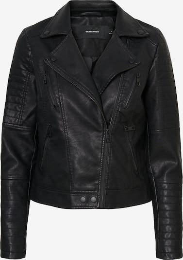 VERO MODA Přechodná bunda - černá, Produkt