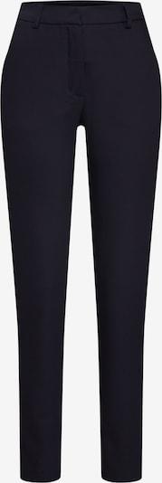 Pantaloni 'Lynn' BRUUNS BAZAAR pe negru, Vizualizare produs