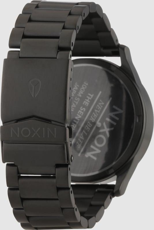 Nixon Armbanduhr 'Sentry SS' (Ziffernblatt 39mm)