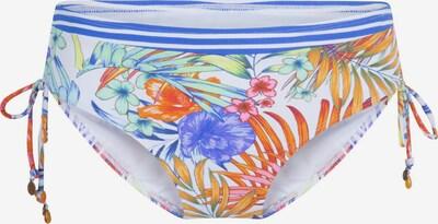 LingaDore Zwemshorts 'BOSSA' in de kleur Gemengde kleuren, Productweergave