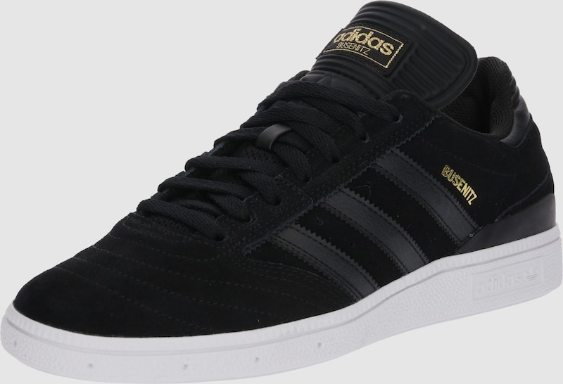 ADIDAS ORIGINALS Sneaker 'BUSENITZ' 'BUSENITZ' Sneaker aus Leder 88f0ce