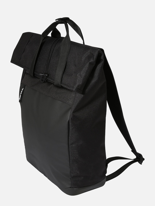 recognized brands online for sale to buy NIKE Rucksack 'Radiate' in schwarz   ABOUT YOU