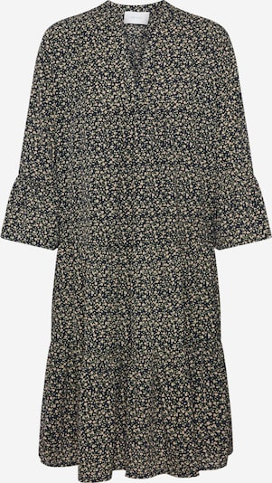 Neo Noir Košeľové šaty 'Gunvor' - čierna, Produkt
