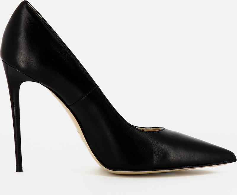 EVITA Damen Pumps 'DESIDERIA'