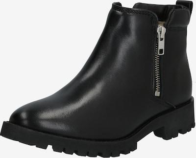 Samsoe Samsoe Nízké kozačky 'Sybilla boot 7188' - černá, Produkt