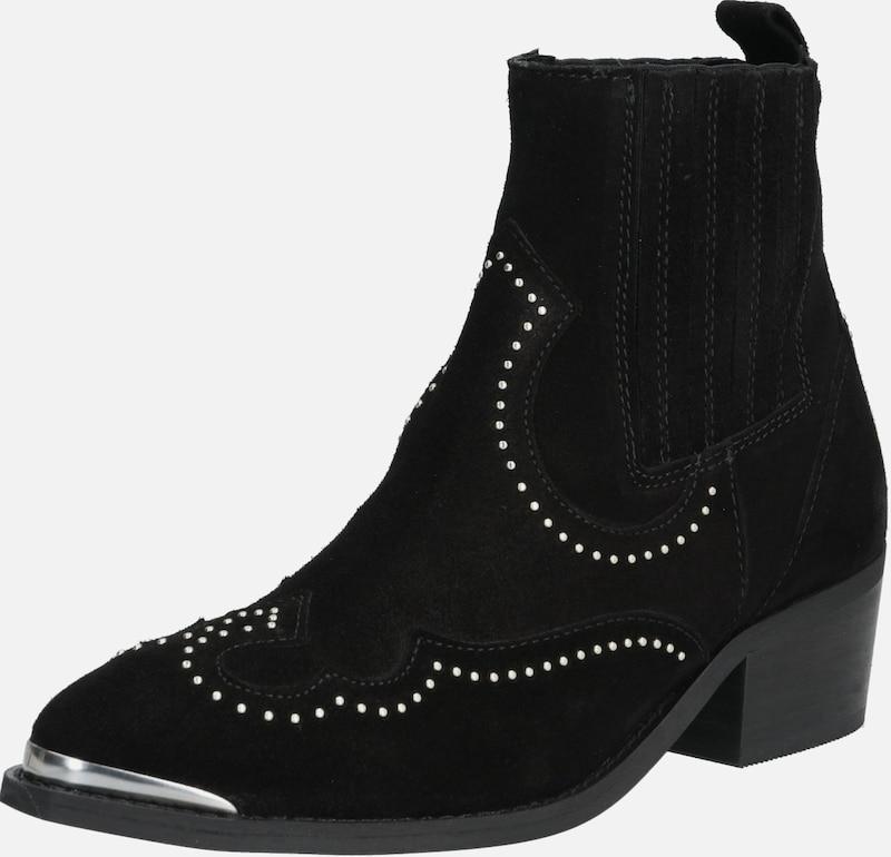 PAVEMENT Mode in de sale voor dames online shoppen | ABOUT YOU