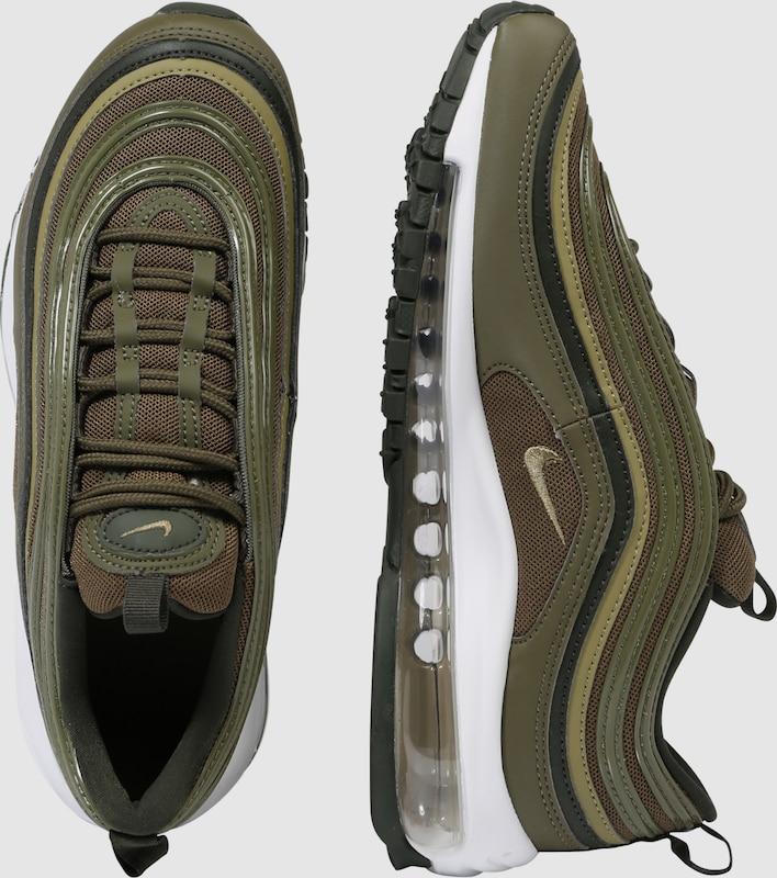 Nike Sportswear Sportswear Nike Sneaker 'Air Max 97' e12fd2
