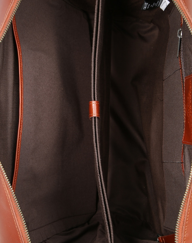 ROYAL REPUBLIQ Business-Bag 'Countess'