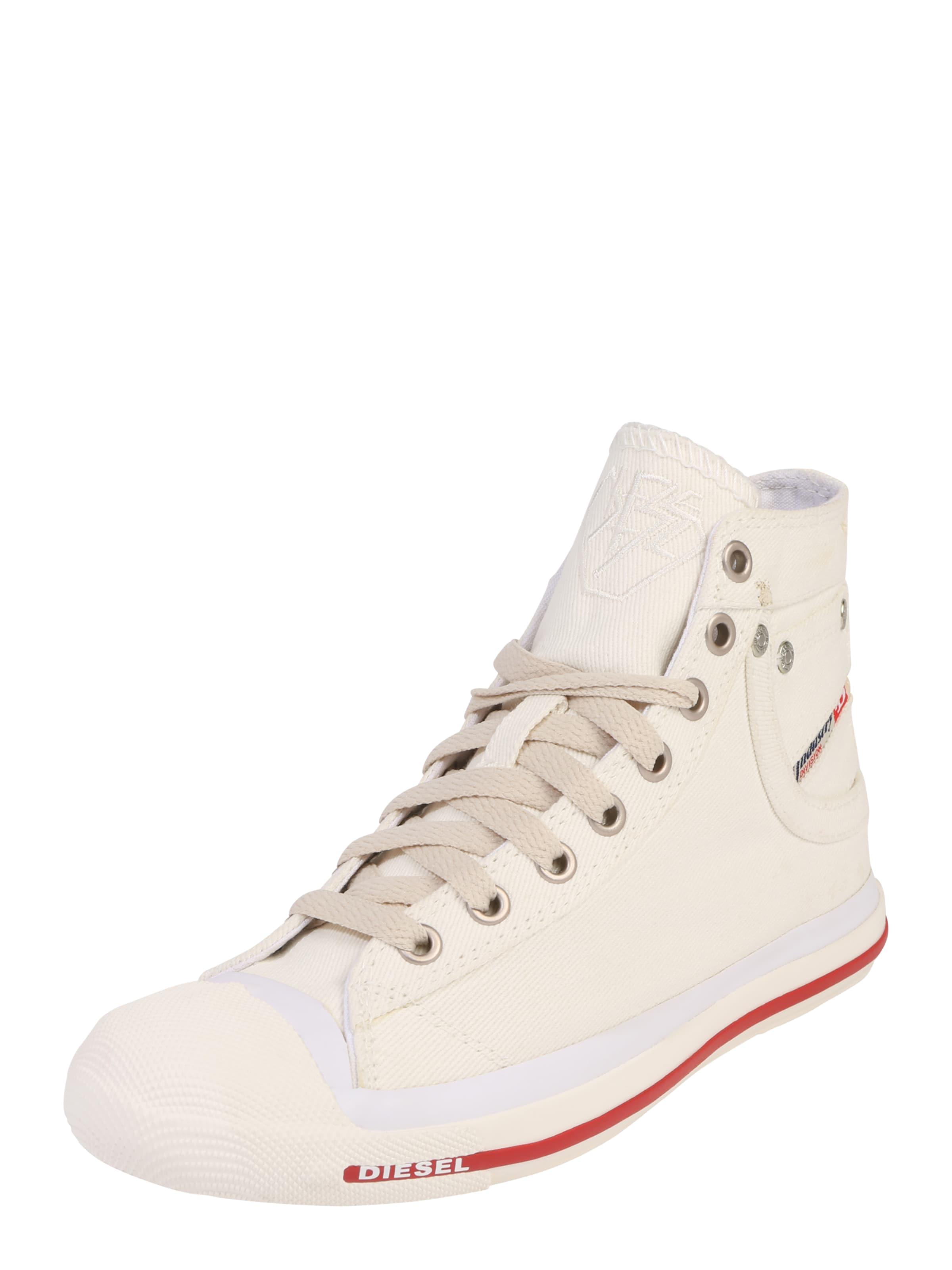 DIESEL Sneakers MAGNETE EXPOSURE W Hohe Qualität
