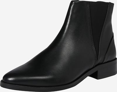 ROYAL REPUBLIQ Chelsea Boot 'PRIME' in schwarz, Produktansicht