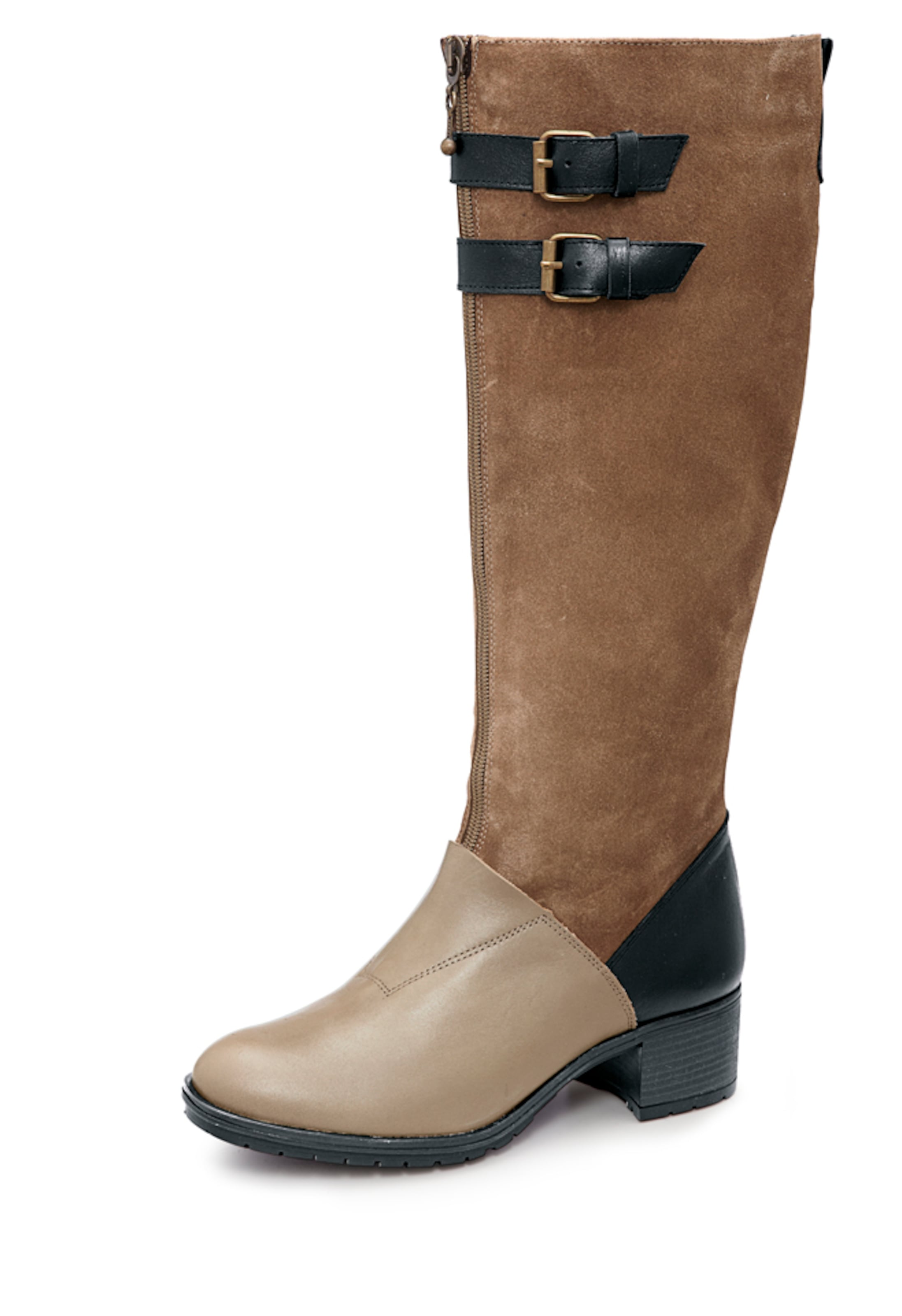 heine Stiefel Verschleißfeste billige Schuhe Hohe Qualität Qualität Hohe e62761