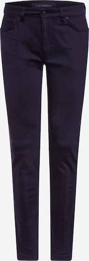 Džinsai 'JAZ' iš DRYKORN , spalva - juoda, Prekių apžvalga