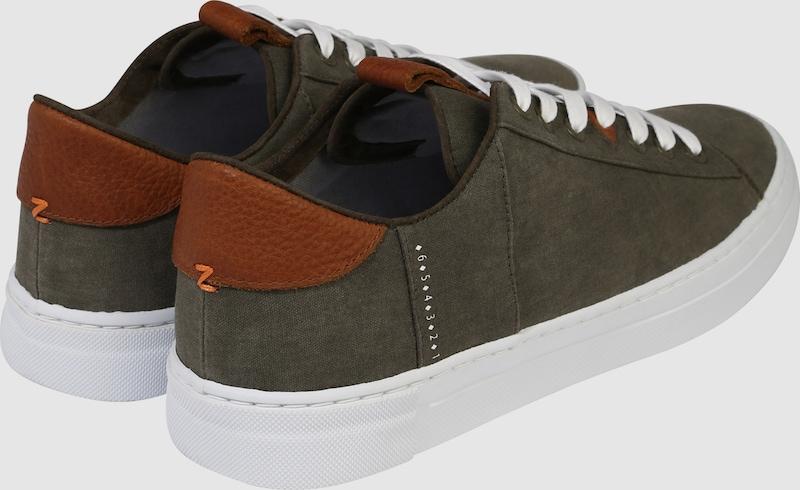 Haltbare Mode billige Schuhe HUB Gut | Sneaker 'Hook' Schuhe Gut HUB getragene Schuhe 0cd745