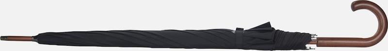 SAMSONITE Accessoires Stockschirm 97,5 cm