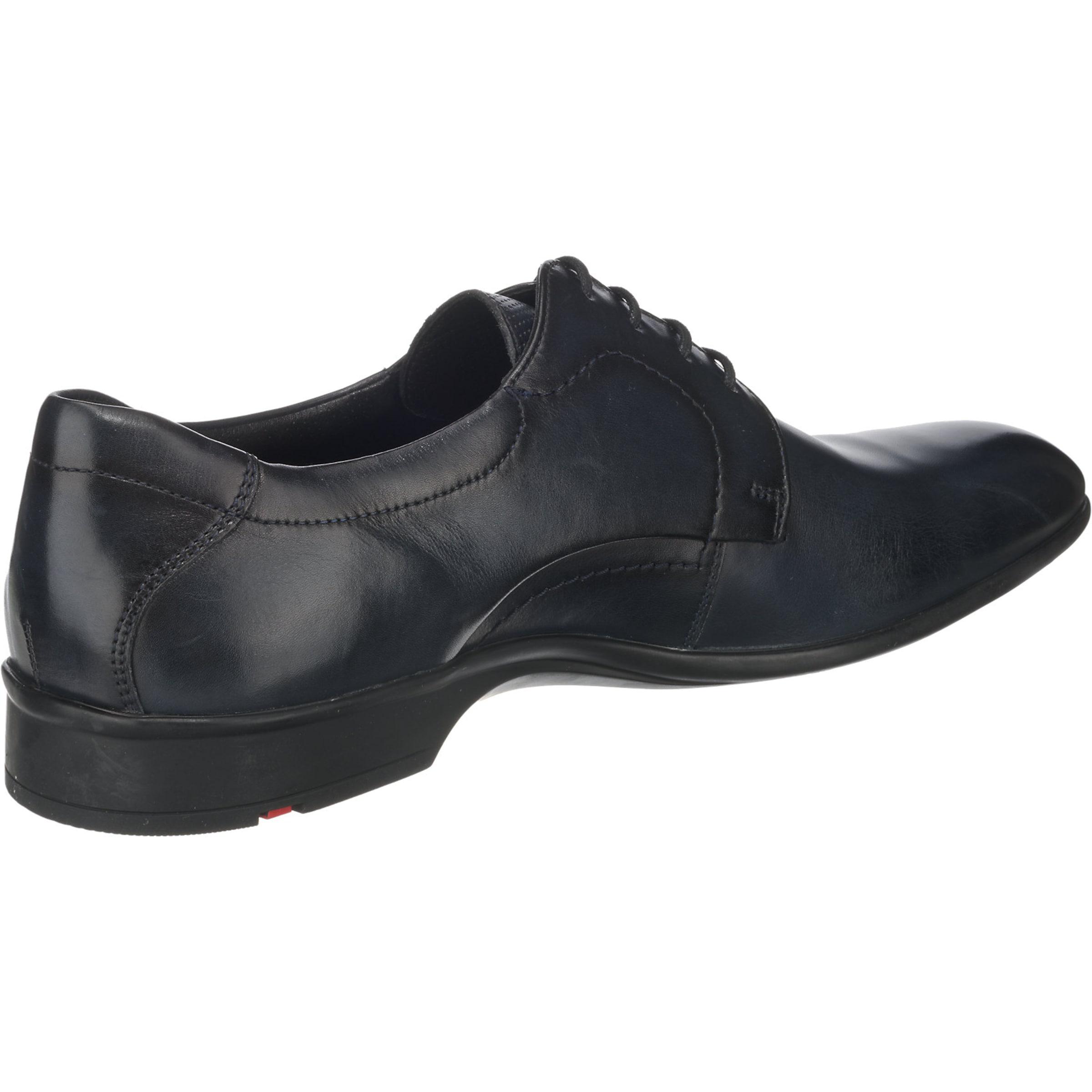 LLOYD IAN Business-Schnürschuhe Business-Schnürschuhe Business-Schnürschuhe Leder Billige Herren- und Damenschuhe f556f0
