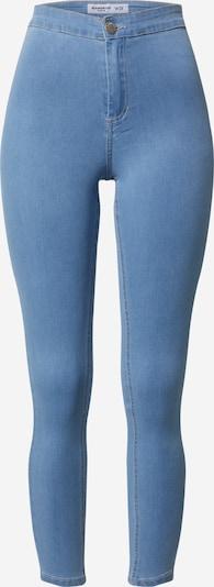 GLAMOROUS Jeans in blue denim, Produktansicht