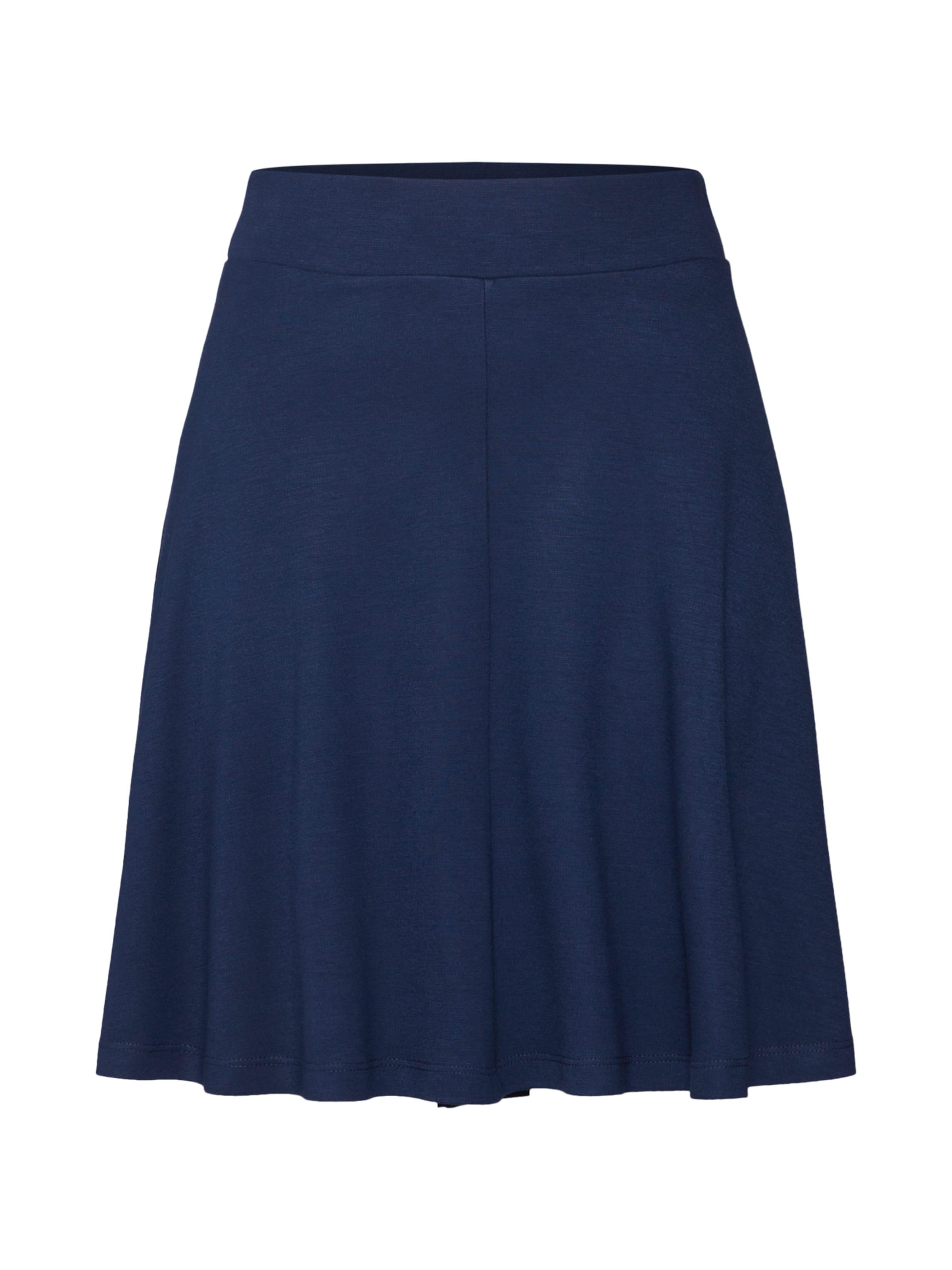 En Bleu Marine Esprit En Jupe Bleu Jupe Jupe Esprit Esprit Marine En 1FKcJl