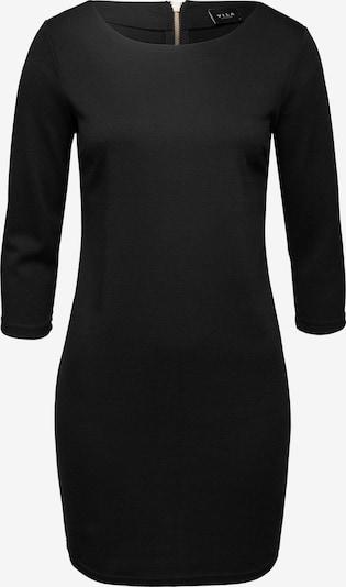 VILA Šaty 'VITinny' - černá, Produkt