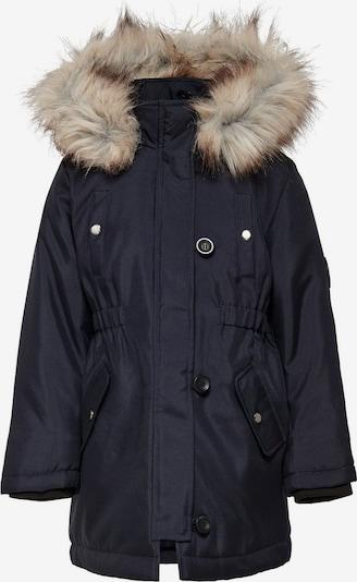 KIDS ONLY Zimná bunda 'Iris' - tmavomodrá, Produkt