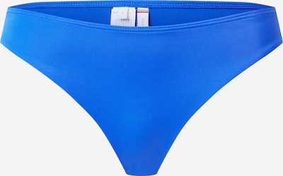 Tommy Hilfiger Underwear Bikini bottom in blue / white, Item view