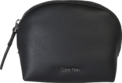 Calvin Klein Kosmetyczka 'NIGHT OUT MAKEUP CASE'