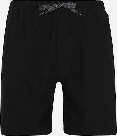 QUIKSILVER Šortky - černá, Produkt