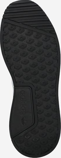 ADIDAS ORIGINALS Sneaker 'X_PLR S' in: Ansicht von unten